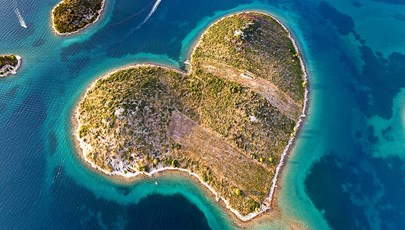 It is what it is
