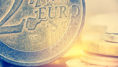 Reinforcing monetary union in Europe